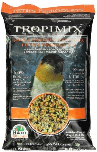 tropimix-super-premium-food-mix-suitable-for-all-conures-caiques-and-quakers-2-kg