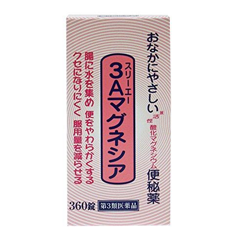 下剤について - 病気 | 【OKWAVE...
