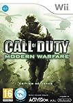 Call of Duty Modern Warfare : Reflex
