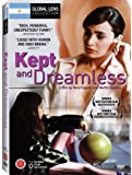 Kept & Dreamless [Import]