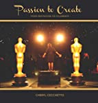 Passion To Create: Your Invitation To...
