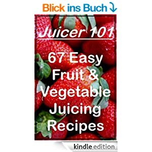 Juicer diet for weight loss 2014