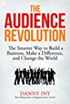 The Audience Revolution: The Smarter...