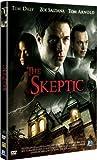 echange, troc The Skeptic