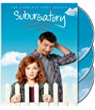 Suburgatory: Season 1