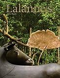 echange, troc Daniel Abadie - Lalanne(s): The Monograph