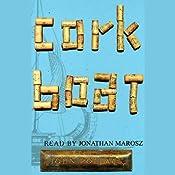 Cork Boat | [John Pollack]