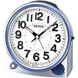 SEIKO CLOCK (セイコークロック) 目覚し時計 自動点灯 KR846S -