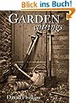 Garden Cuttings (English Edition)