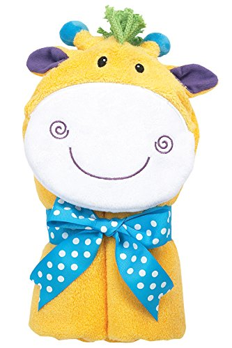 AM PM Kids! Tubby Mini, Giraffe - 1