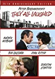 They All Laughed [Import USA Zone 1]