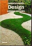 Garden design /
