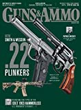 Search : Guns & Ammo