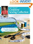 Nancy Zieman's Confident Sewing Colle...