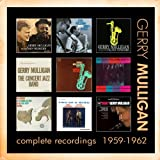 Complete Recordings: 1959 - 1962