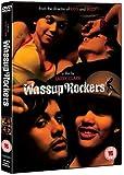 echange, troc Wassup Rockers [Import anglais]