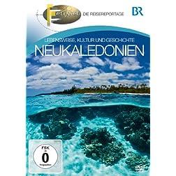 Neukaledonien