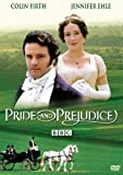 51GIYlE19KL. SL160  Pride and Prejudice (Restored Edition) Reviews