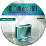 M-DVD.Org 2013 - Video-Manager - Film...