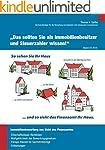 Immobilienbewertung aus Sicht des Fin...