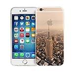 [TechButik] Coque pour Apple iPhone 6...