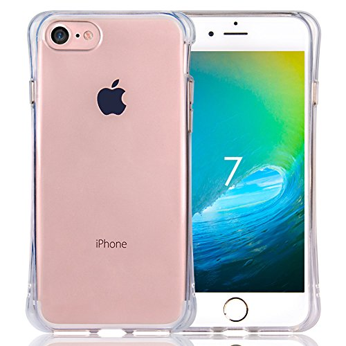 iphone 7 ケース【Qoosea】iphone 7 4.7インチ カバ...