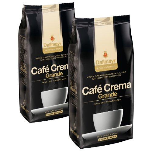 dallmayr-professionel-cafe-crema-grande-whole-coffee-beans-pack-of-2-2-x-1000g