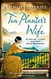 The Tea Planter's Wife (print edition)