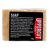 Uppercut Soap