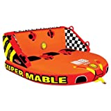 SPORTSSTUFF 53-2223 Super Mable Towable by SportsStuff