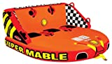 Search : SPORTSSTUFF 53-2223 Super Mable Towable