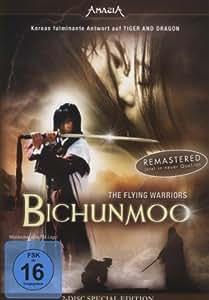 Bichunmoo-Special ed. [Import anglais]