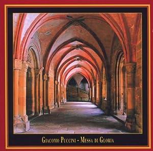 Messa di Gloria (Puccini)