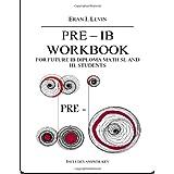 ib mathematics higher level course book pdf