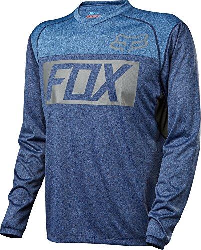 fox-indicator-ls-jsy-heather-blue-large