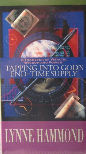 tapping-into-gods-end-time-supply