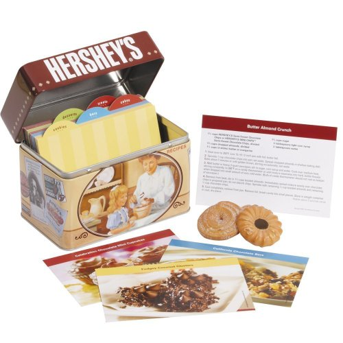 hersheys-recipe-card-collection-with-tin