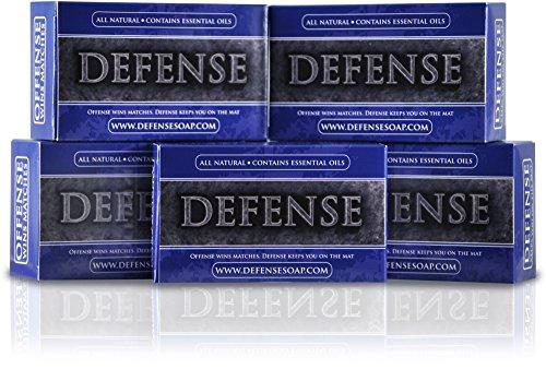 defense-soap-antifungal-4-ounce-bar-pack-of-5-100-natural-pharmaceutical-grade-antibacterial-tea-tre