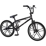 20 Mongoose Mode 270 Boys\' Freestyle Bike