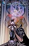 Injustice: Gods Among Us: Year Three...