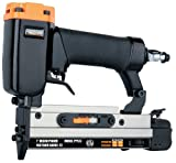 Freeman PP123 23 Gauge 1-Inch Pinner Cheap