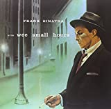 In the Wee Small Hours [VINYL] Sinatra Frank