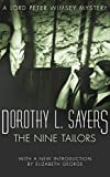 The Nine Tailors: Lord Peter Wimsey Mystery Book 11