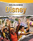 Disney (Big Business)