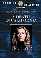 A Death In California by WBTV