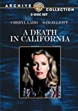 A Death In California (Tvm)