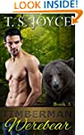 Timberman Werebear (Saw Bears Book 3)