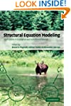 Structural Equation Modeling: Applica...