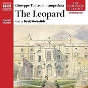 The Leopard | [Giuseppe Tomasi di Lampedusa]