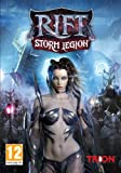 Storm Legion Expansion Pack (PC DVD)